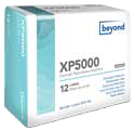 Beyond XP5000 - Plastic Backed Overnight Brief Incontinence Products