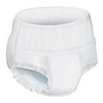 Men's pull-on protective underwear