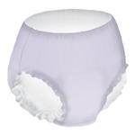 Women Pull-on protective underwear