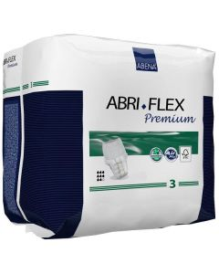 Abena Abri-Flex 2 Adult Incontinence Pull-on Underwear