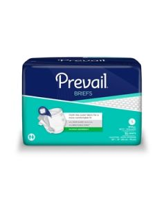 Prevail Adult Incontinence Diaper
