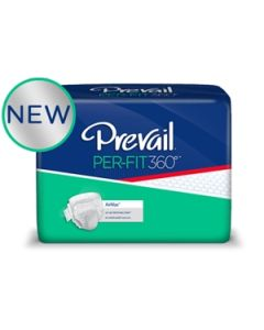 Prevail Per-Fit 360