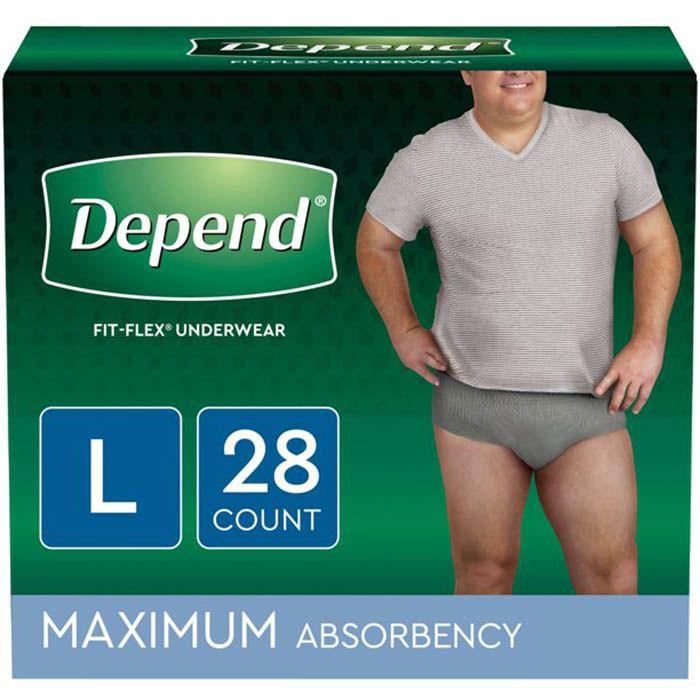 depend_fit-flex_maximum_for_men.jpg